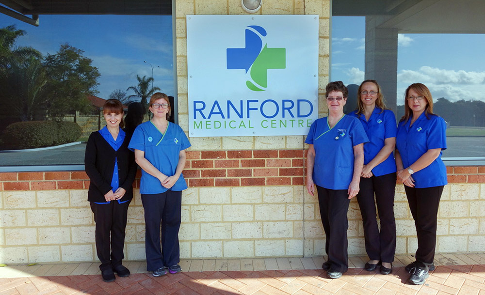 ranford-medical-staff-health-gp-doctor-perth
